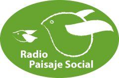 RadioPaisajeSocialOval