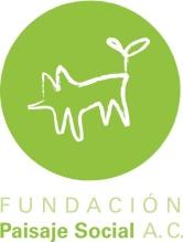 LogotipoPaisajeSocial (1)