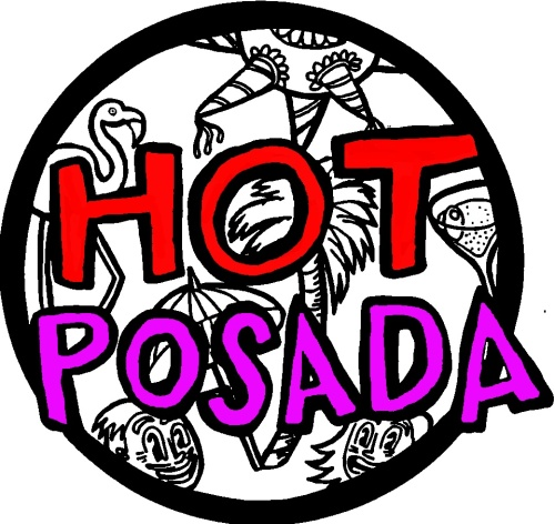 HOTPOSADA2012