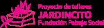Logo_Jardincito
