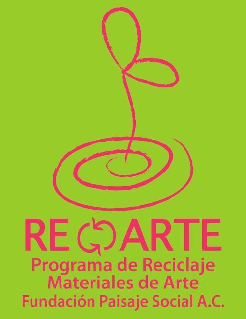 rearte2