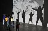 """Visita guiada al exposición """"Rafael Lozano"""""""